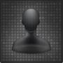 avatar_JithinSK