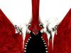 avatar_morjul