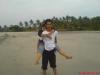 avatar_garut107