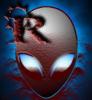 avatar_core8