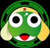 avatar_azeotrope